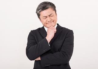 宮崎の税理士、ひむか会計は個人事業主の方から法人様まで幅広い業種の方のご利用頂いています